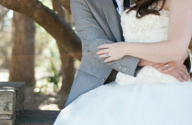 'nieuwe trouwen op komst door wetsvoorstel tweede kamer