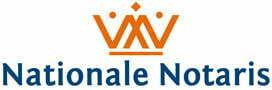 De nieuwsblog van Nationale Notaris