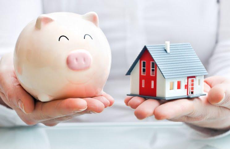 Hypotheek-rentemiddeling-Nationale-Notaris
