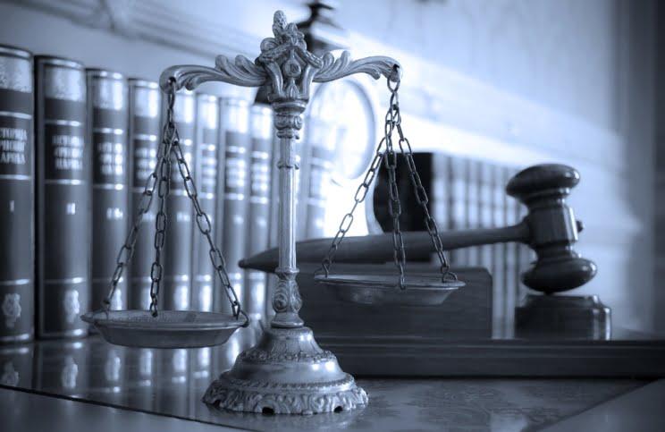 Wetsvoorstel beschermen erfgenamen