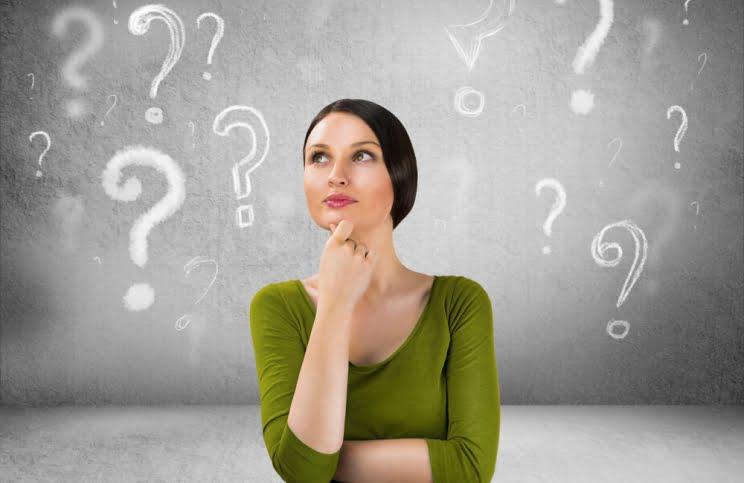 Veel gestelde vragen nationale notaris