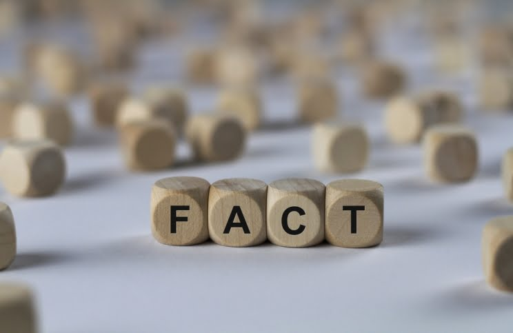 Facts notariaat Nationale Notaris