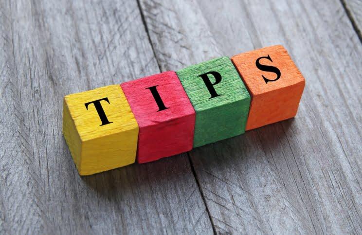 Tips voor verhuizen Nationale Notaris