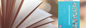 KNB 175 jaar boek Nationale Notaris