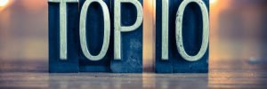 Top tien Nationale Notaris