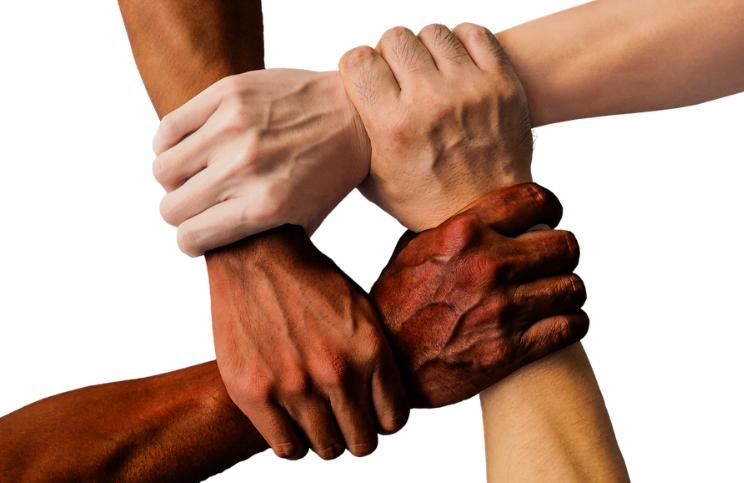 Oprichten stichting of vereniging
