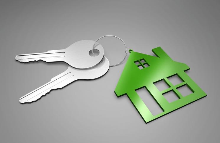 NHG-hypotheek flexwerker