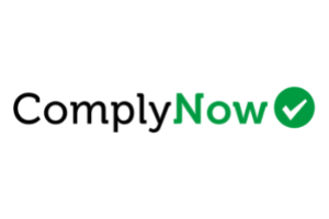 ComplyNow